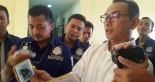 01-08-2016-tka-ilegal-asal-tiongkok