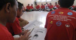 ratusan-narapidana-penyalahgunaan-narkotika-saat-hendak-mengikuti-program-rehabilitasi-sosial-therapeutic-community-di-lapas-narkotika