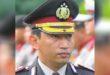 ajudan-presiden-jokowi-kombes-prabowo-promosi-jadi-kapolda-banten