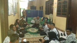whatsapp-image-2017-03-23-at-13-27-50