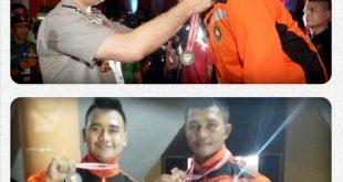 medali-tinju