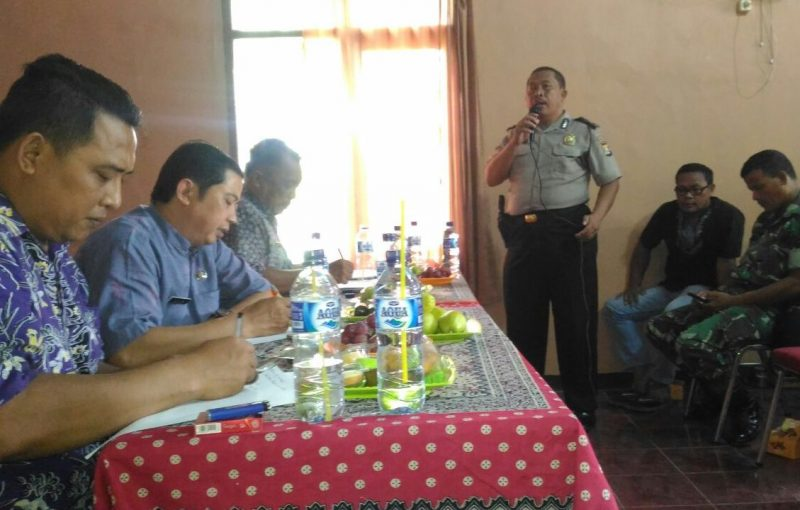whatsapp-image-2017-07-07-at-1-17-51-pm