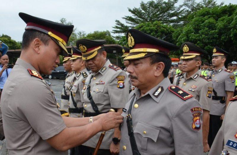 28-reshuffle-jabatan-8-perwira-kapolres-amanatkan-program-tangerang-jawara-agar-tidak-putus