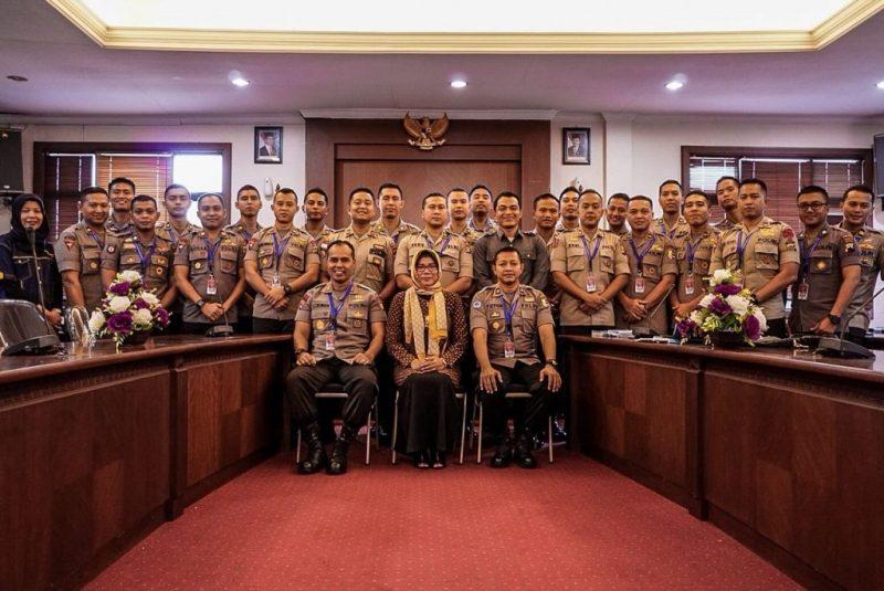 28-satgas-fpu-10-indonesia-diminta-jaga-merah-putih-agar-tetap-berkibar-di-daerah-misi