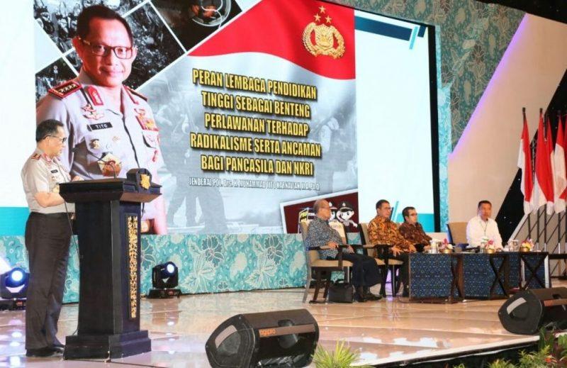 seminar-kebangsaan-kapolri-lembaga-pendidikan-tinggi-sebagai-benteng-pancasila-dan-nkri