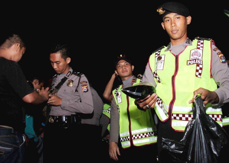 patroli-malam