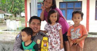 laporan-wisata-2018-tanjung-lesung-polsek-panimbang-119