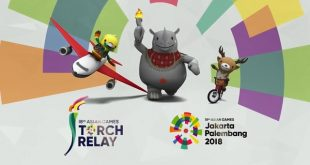 asiangames2018-torch-relay-route-9aba0d