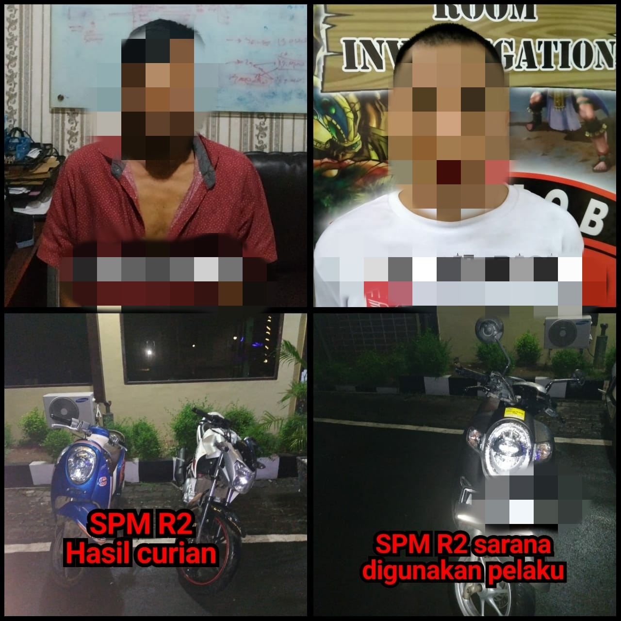 whatsapp-image-2020-02-06-at-15-06-19