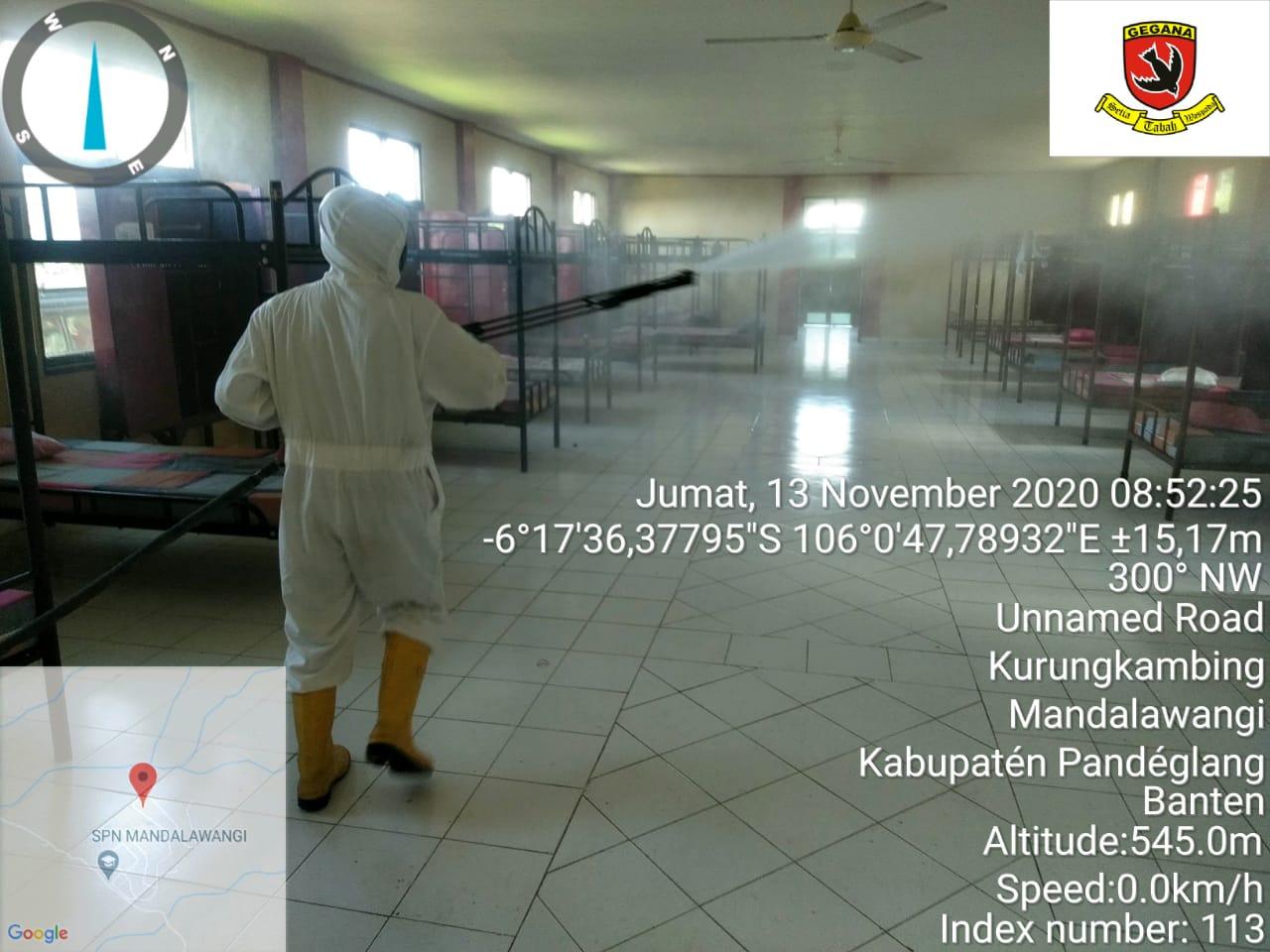 whatsapp-image-2020-11-13-at-17-56-25